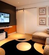 sala decorada 2