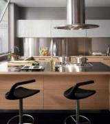bancada para cozinha 8