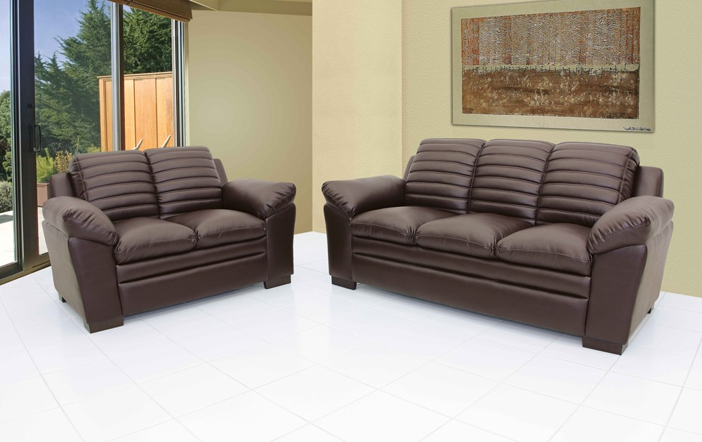 gabinete para banheiro jogo de sofa 2 e 3 lugares barato. Black Bedroom Furniture Sets. Home Design Ideas