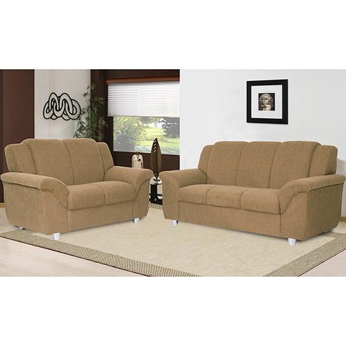 Jogo de sof de 2 e 3 lugares modelos e dicas da modamoda - Modelos de cojines para sofas ...