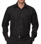 camisa masculina social 5