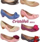 sapatilhas da moda 3