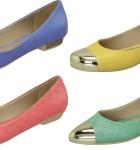 sapatilhas da moda 4