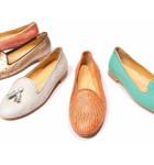 sapatilhas da moda 6