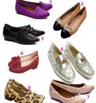 sapatilhas da moda 7