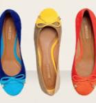 sapatilhas da moda 8