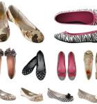 sapatilhas diversas da moda 1
