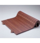 tapete de madeira 2