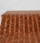 tapete de madeira 4