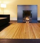 tapete de madeira 6