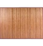 tapete de madeira 7