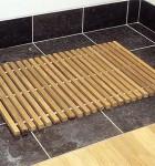 tapete de madeira 8