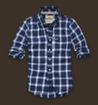 camisa xadrez masculina 7