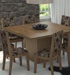 mesa de jantar 8 lugares 3