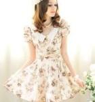 vestido de boneca 2