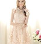 vestido de boneca 3