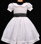 vestido de boneca 4