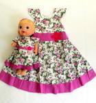 vestido de boneca 5