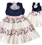 vestido de boneca 6