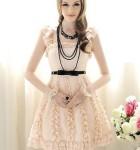 vestido de boneca 7