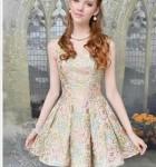 vestido de boneca 8
