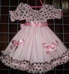 vestido de boneca 9