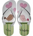 chinelos personalizados  10