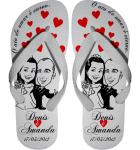 chinelos personalizados 2