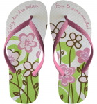 chinelos personalizados 5