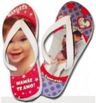 chinelos personalizados  6