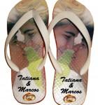 chinelos personalizados  8