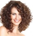 cortes para cabelos cacheados 4
