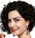 cortes para cabelos cacheados 7