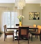 mesa para sala de jantar 10