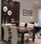 mesa para sala de jantar 11