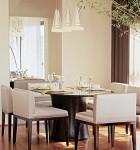 mesa para sala de jantar 13