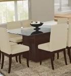 mesa para sala de jantar 2