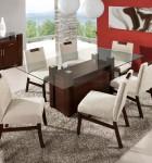 mesa para sala de jantar 5