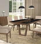 mesa para sala de jantar 6