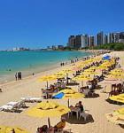 praias de fortaleza 2