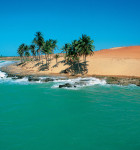 praias de fortaleza 3