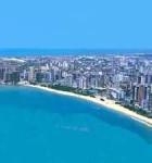 praias de fortaleza 4