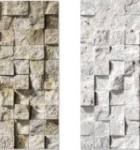 revestimento com pedras 1