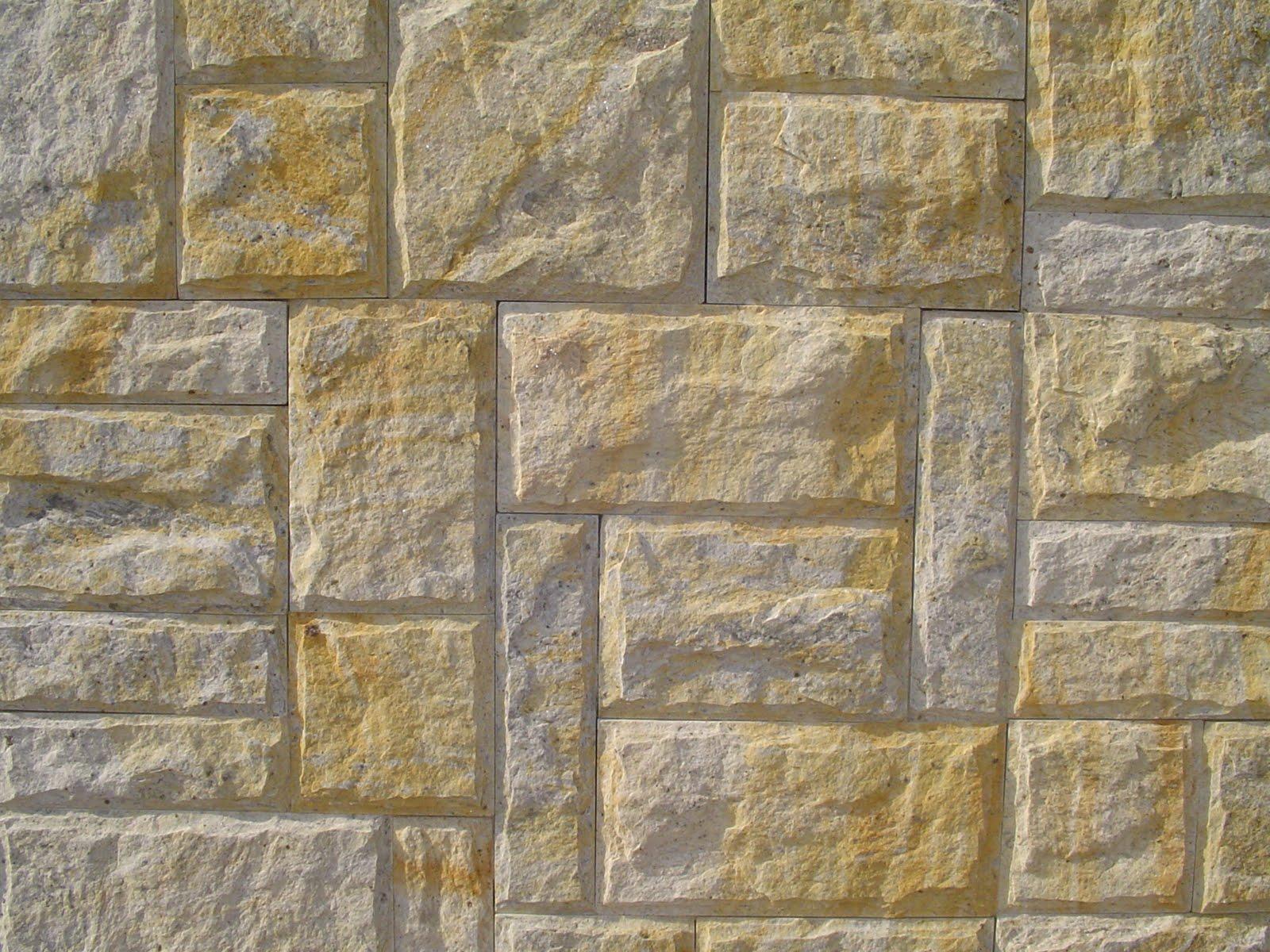 Charme em revestimento com pedras, fotos confirmam Moda  ~ Revestimento Quartzo Pedra