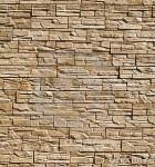 revestimento com pedras 5