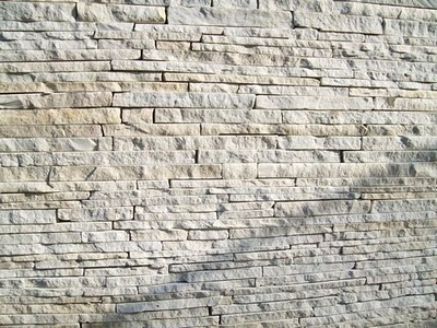 revestimento com pedras 6