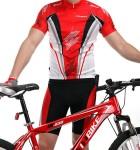 roupa de ciclista 10