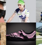 roupa confortavel de ciclista 11