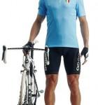 roupa bonita de ciclista 13