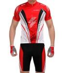 roupa de ciclista 2